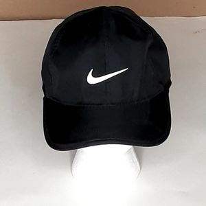 Nike Lined Featherlight Dri-fit hat